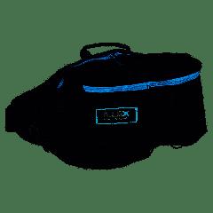 Illex Hip Bag Tuned | Bauchtasche
