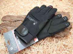 IMAX Baltic Gloves Handschuhe