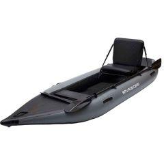 Savage Gear High Rider 330 Kayak
