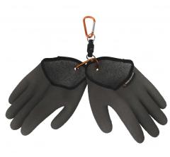 Savage Gear Aqua Guard Glove / Landehandschuh