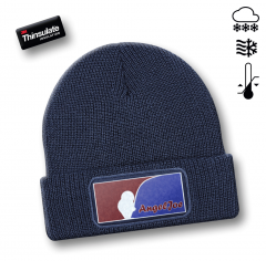 AngelJoe Thinsulate Winter-Beanie | Mütze