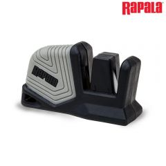 Rapala RCD Knife Sharpener Messerschärfer