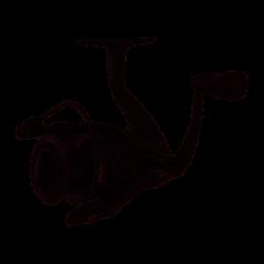 Mitchell Mx5 4000 FD | Spinrolle