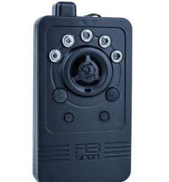 NASH Siren R3 Receiver Funkbox Empfänger
