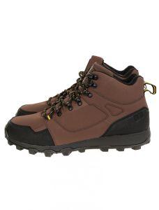 Navitas Hybrid Boot | Outdoor-Schuhe