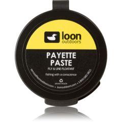 Loon Payette Paste | Schwimmpräparat