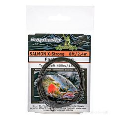 Mountain River Salmon X-Strong 10ft/3,0m Fast Sink Tip