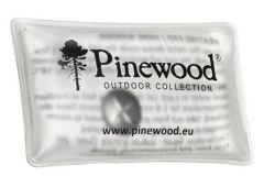 Pinewood Heizkissen Handwärmer Taschenwärmer Outdoor