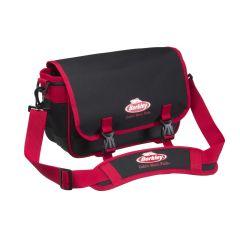 Berkley Powerbait Tasche