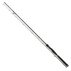 Fox Rage Pro Series Spinnrute 2,25m 7-21g