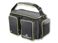 Daiwa Prorex Tackle Box Bag L | Angeltasche