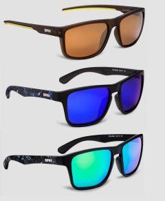 Rapala Sunglasses Urban | Polbrille