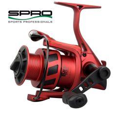 Spro - RedArc The Legend 1000