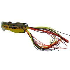 River2Sea SPITTIN' WA 55 Frog | Topwaterköder