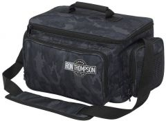 Ron Thomson Camo Carry Bag L W/1 Box 49x30x21cm