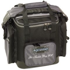 Sänger Aquantic Sea Tackle Bag XL