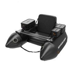 Savage Gear High Rider V2 150 | Belly Boat
