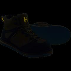 Hodgman H3 Wading Boot (Filzsohle)  Watschuhe