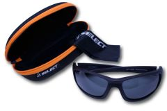 Select Sunglasses SP1-MBB | Polbrille