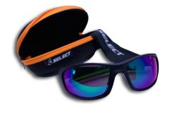 Select Sunglasses SP2-MBG-GR | Polbrille