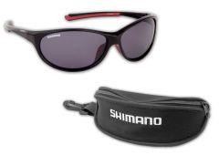 Shimano Catana BX Sonnenbrille Polbrille Polarisationsbrille