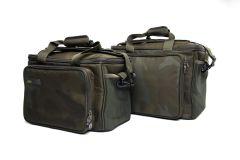 Sonik SK-TEK COOL BAG XL Kühltasche