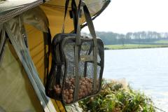 Sonik SK-TEK AIR DRY BAG X-LARGE - 10KG Tasche
