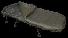 Sonik SK-TEK SLEEPING BAG Schlafsack