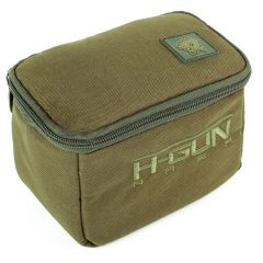 Nash H-Gun Soft Leads Pouch