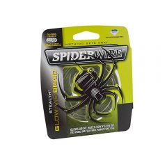 Spiderwire Stealth Smooth 8 Braid Geflochtene Schnur | 150m