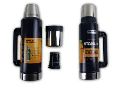 Stanley The Legendary Classic Thermoskanne mit Griff   XL