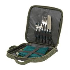 Starbaits Concept Kitchen Bag
