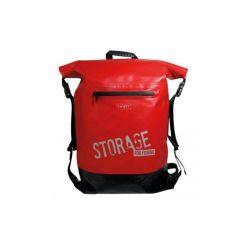 Hart Storage Rucksack wasserdicht