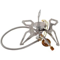 Chub Foldable Gas Stove Gaskocher