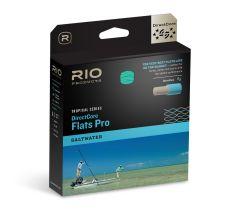RIO DirectCore Flats Pro Floating