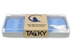 Tacky Big Bug Fliegenbox