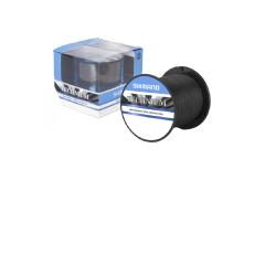 Shimano Technium Monofilament 300m | Monofile Schnur