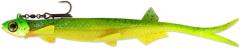 Quantum Pelagic Shad Set toxic river 21cm 60g