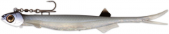 Quantum Pelagic Shad Set tricky day 25cm 70g