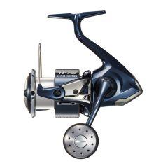 Shimano 21' Twin Power XD FA | Spinnrolle