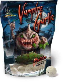 Quantum Radical Vampire Garlic Boilie
