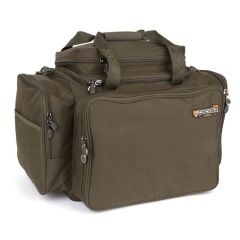Fox Voyager Large Carryall Tasche