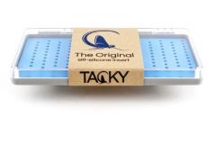 Original Tacky Fly Box Fliegenbox