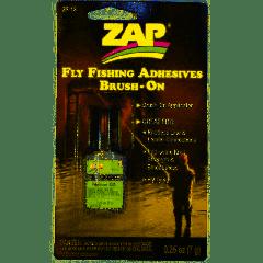 Zap Brush-On Sekundenkleber