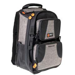 Zeck Backpack 24000 Rucksack