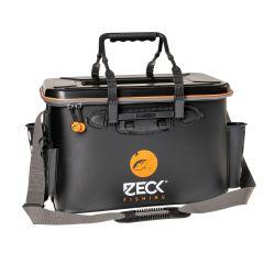 Zeck  Tackle Container Pro Predator M