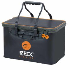 Zeck Tackle Container M Ködertasche