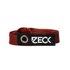 Zeck Rod Sock 1,70m | 2,5cm / 4 cm| Rutenschutz