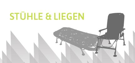 Stühle & Liegen